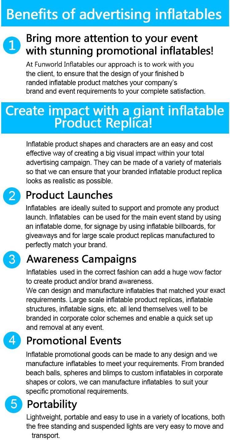 - Promotion advantages.jpg