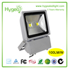 New arrival 10W 3 years warranty LED Flood light innovation design