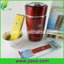 400ML nano alkaline energy flask for drinking, factory price