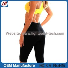 lose weight design fitness wear mature women fitness pants