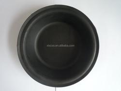 Brake air chamber rubber diaphragm factory price