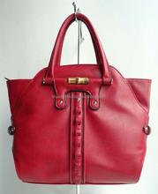 Alibaba China Market Best Selling Export Quality Woman Handbag