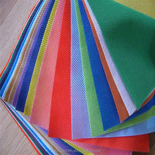 Buy Direct From The Manufacture Water Soluble PP Nonwoven Fabric