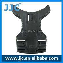 JJC Hot Shoe Flash Stand For Camera Flash