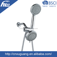 Wholesale High Quality rain shower head, flexible shower head extension