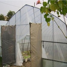 grow tent indoor grow box green house, greenhouse film