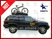 car trunk bicycle rack suv trunk bike rack