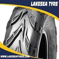 Cheap ATV tyre 145/70-6 tire pattern A-004