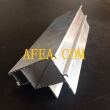 cheap type aluminum ,aluminum type extrusion profile