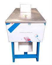shenghui factory special offer baking tools equipment QR-400JW/QR-400JL for factory