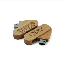 wedding gifts wooden usb bride and groom usb flash drive , logo print acceptable wooden usb