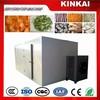 Energy saving kinkai heat pump vegetable fruit hot air dryer