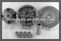 Atv Spare Parts Manufacturer for Snow Track Vehicle of CF188 Clutch