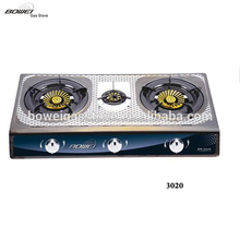 Chinese products wholesale factory supply super gas stove