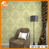 Retro wallpaper/ pvc decorative wallpaper/korea wallpaper