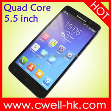 Alibaba Cheap China Brand New Lenovo A616 ANDROID PHONE SMART PHONE IN STOCK 3G WCDMA CDMA 4G Lte