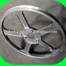 custom rc go kart auto free wheel hub