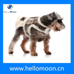 Best Selling Excellent Quality Super Cozy Luxury Soft Dog Harness