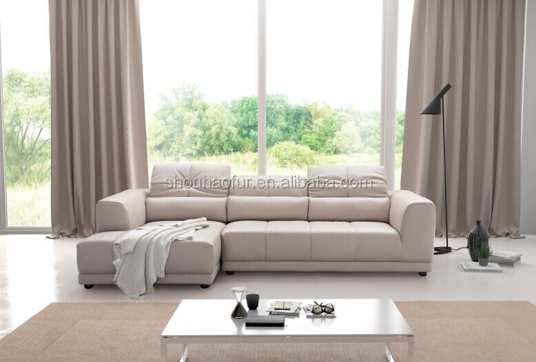 Living room sofas cheap 2017 2018 best cars reviews for Comfortable living room furniture
