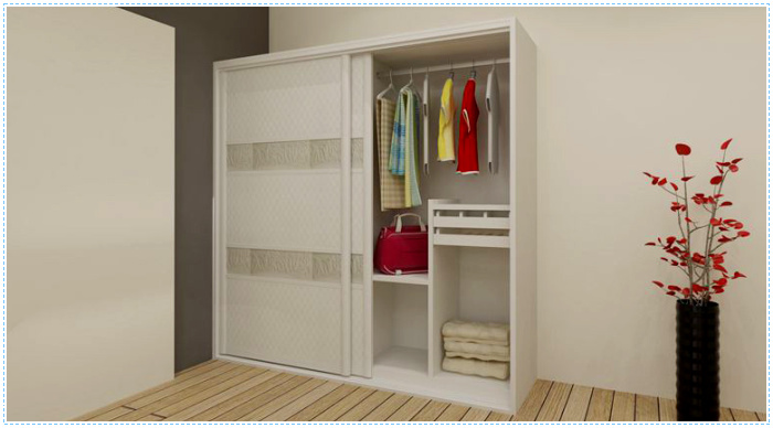 Modern Bedroom Hanging Clothes Designer Almirah Wardrobe Buy Wardrobe Rail Wardrobe Cabinet