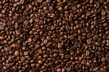 Arabica coffee on sale now
