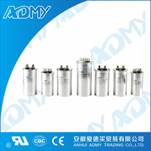 ADMY professional factory starting ac epcos capacitor high voltage