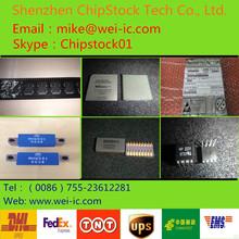 Hott Offer ISL3871IN33-T5