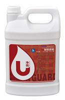 Detergent Floor Sealer