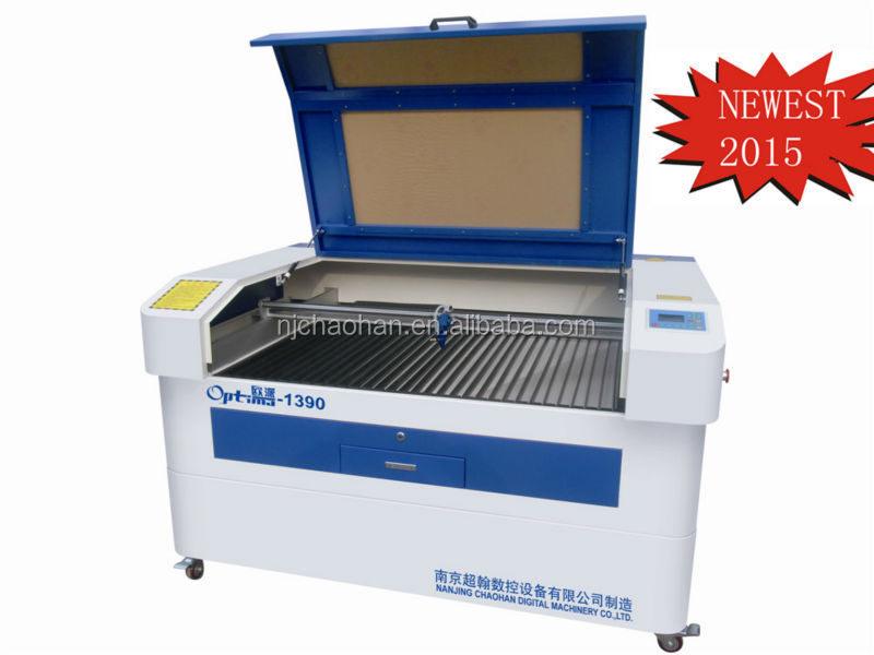 cnc acrylic cutting machine