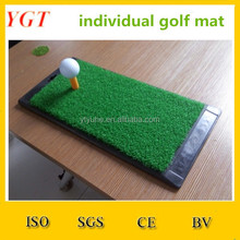 mini golf cart mat golf mat golf mat mates