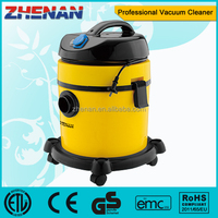 vacuum cleaner for home use car vacuum cleaner dry and wet vacuum cleaner