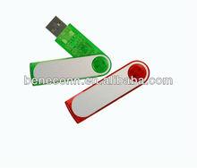 usb pen drive personalized bulk 1gb