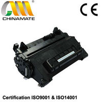 High quality toner cartridge compatible with CC364A for LaserJet P4014/P4015/P4515 Printer Series
