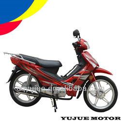 Bottom cheap motor/ chopper 110cc motorcycle in sale