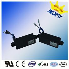 Latest hot selling!! special design film capacitor 450v 70uf with good price