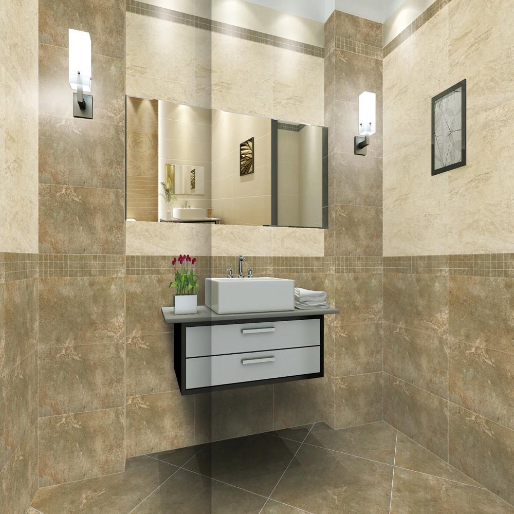 Rustikalen holz fliesen für küche 30x60 cm verglaste badezimmer ...
