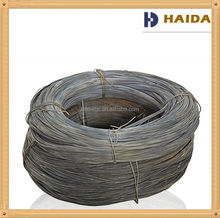 low price black iron wire black annealed wire construction iron Low price