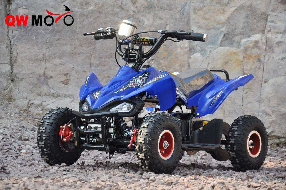 Kid Karts For Bikes Dirt Bike Cheap Kids Atv
