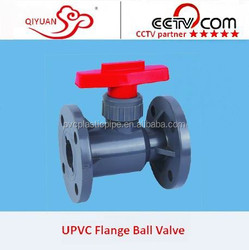 2015 PVC/UPVC Pipe Fitting CWX-15q Motorized Stainless Steel Mini Ball Valve with good Sale Price