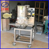 BEST SELL beef pork machine steak meat hamburger