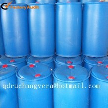 95% chemical Isopropyl Ethyl Thionocarbamate Mining collector