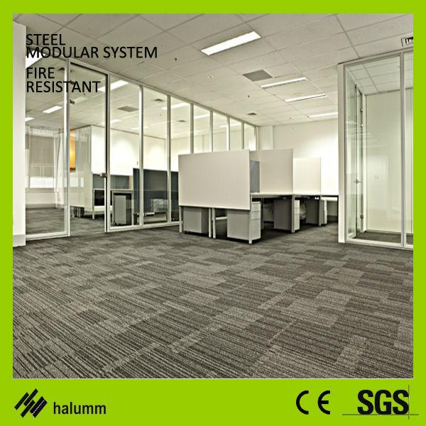 office dividing walls. 1411373544711_hz-fileserver-upload-04_1587287 Office Dividing Walls