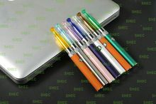 Electronic Cigarette stainless steel battery rocket