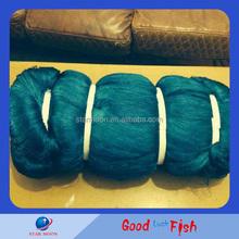 Starmoon Lowest Price Fishing Nets Nylon Prices