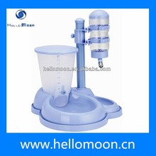 Hot Sale Factory Price Best Quality Wholesale Dog Water Fountain