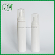 30ml 60ml 80ml 100ml 150ml 200ml Foam Pump Bottle with Over Cap