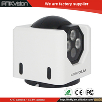 Leading manufacturer FNK 1.0/1.3/2.0MP 1.3mp ahd camera