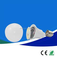 shenzhen bluetooth led light bulb 7W 9W 12W E27 B22 led bulb lamp r75 e27