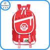 Promotional Hot selling canvas children school bag ,school backpack for kid,School Kid bags