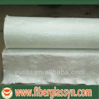 The Price of Fiberglass Chopped Strand Mat for Epoxy Resin